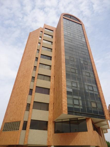 Apartamento En Alquiler Banco Mara En Maracaibo