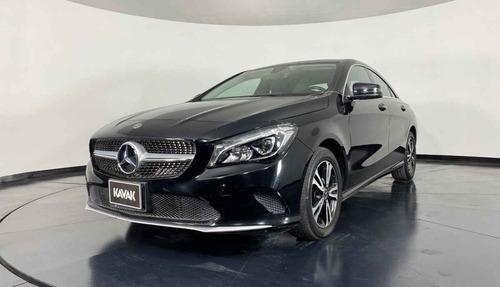 Imagen 1 de 15 de 47561 - Mercedes-benz Clase Cla 2018 Con Garantía