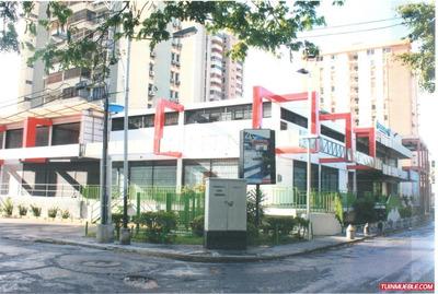 Local En Alquiler (abstenerse Intermediarios /empr. Maletín)