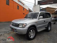 Toyota Prado Sumo 2.7 1999