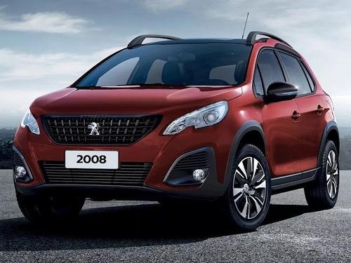 Peugeot 2008 1.6 Thp Sport Am20 (r)