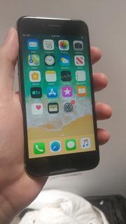 iPhone 6s 32gb Nuevo Como iPod Touch
