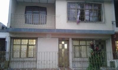 Vendo Casa En Olimpico. 159-18-4