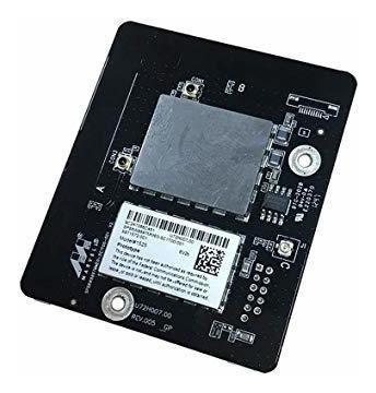Modulo Bluetooth / Wifi Para Xbox One Mod 1525/1653