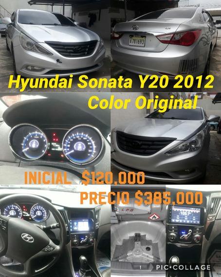 Honda Civic Inicial Desde 85,000