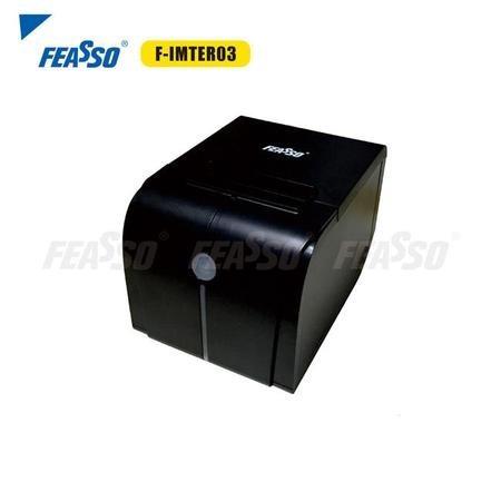 Impressora Térmica F-imter03