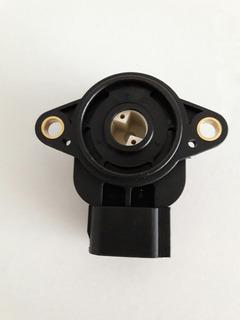 Sensor Tps Chevrolet Esteem Jimny Vitara Toyota Hilux