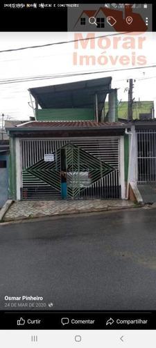 Imagem 1 de 15 de Casa Para Venda Em Campo Limpo Paulista, Conjunto Habitacional São José, 3 Dormitórios, 2 Banheiros, 1 Vaga - Sd03_2-1172201