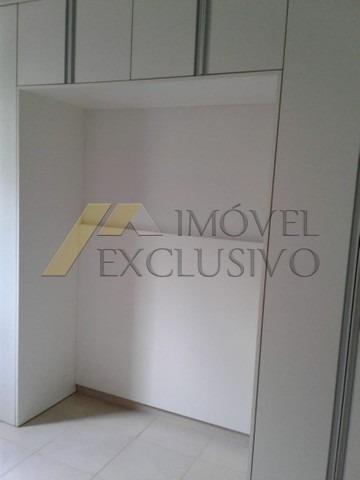 Apartamento, Sumarezinho, Ribeirão Preto - 458-v