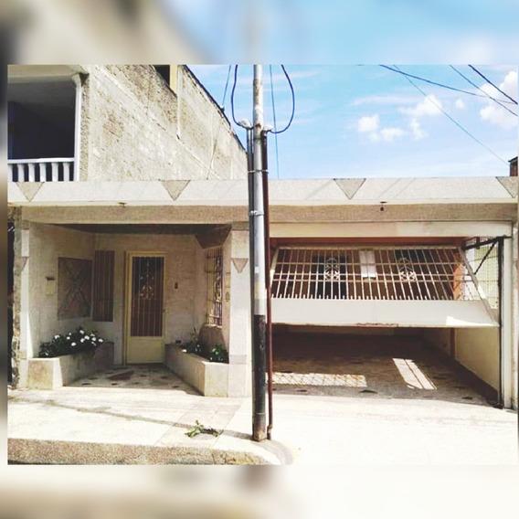 Bella Casa En Remanso San Diego. Oportunidad. 04125038440