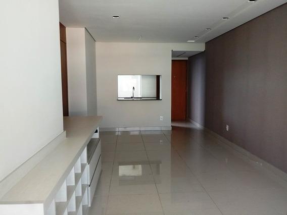 Apartamento Com 2 Quartos Para Comprar No Floresta Em Belo Horizonte/mg - Vit4053