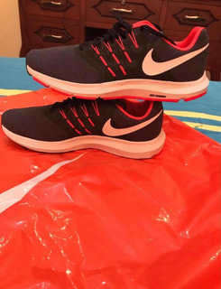 Zapatos Nike Running Talla 43 (9.5us)