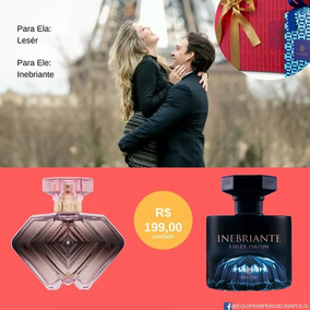 Hinode Perfumes Empire