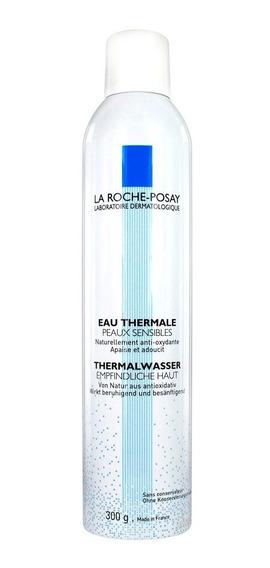 Eau Thermale La Roche-posay - Água Termal 300g