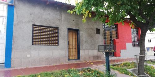 Venta Casa Excelente Ubicación Villa Hipódromo