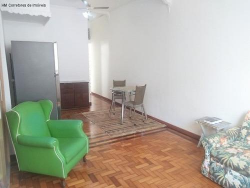 Apartamento - Hmap1089 - 69241403