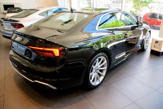 Audi Rs5 0km 2020