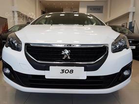 308 Peugeot Autoplan Anticipoycuotas - Albens 1º En Ventas 9
