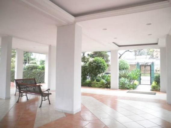 Apartamento Petrópolis Porto Alegre. - 5088