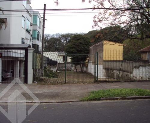 Imagem 1 de 2 de Terreno - Petropolis - Ref: 34766 - V-34766