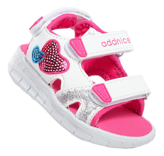 Sandalias Addnice Corazon-a9s2aave04bc- Open Sports