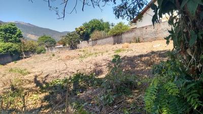 Terreno Em Nova Gardenia, Atibaia/sp De 480m² À Venda Por R$ 384.000,00 - Te103010