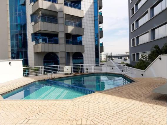 Apartamento Com 4 Dormitórios À Venda, 180 M² Por R$ 886.000,00 - Mooca - São Paulo/sp - Ap8087