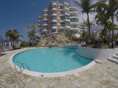 Apartamento Praia Grande Ubatuba-sp 9 Pessoas - Leia Anuncio