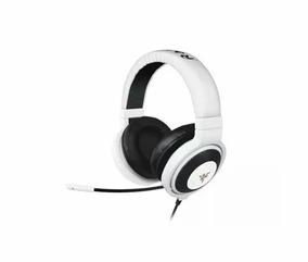 Headset Gamer Kraken Pro Neon Pronta Entrega ! R A Z E R