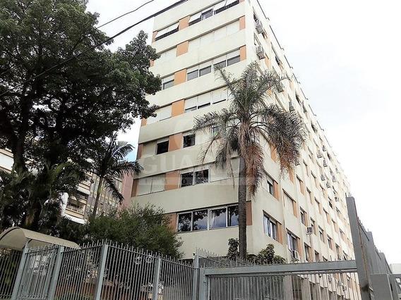 Apartamento - Floresta - Ref: 167349 - V-167349