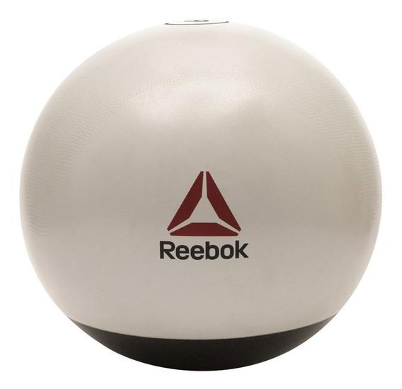 Pelota Esferodinamia Pilates Yoga Gym Ball Reebok 65cm