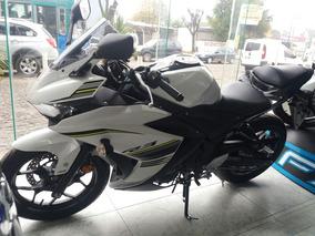 Yamaha R3 Entrega Inmediata ,,a Todo El Pais