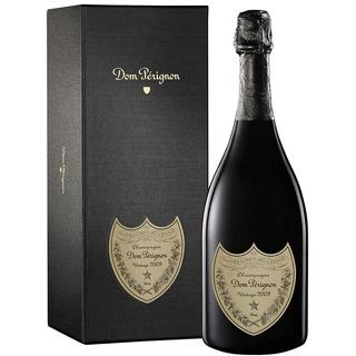 Champagne Don Perignon X 750cc