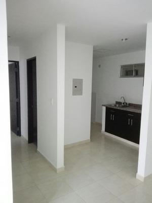 Apartamento Monteverde Cod 386620