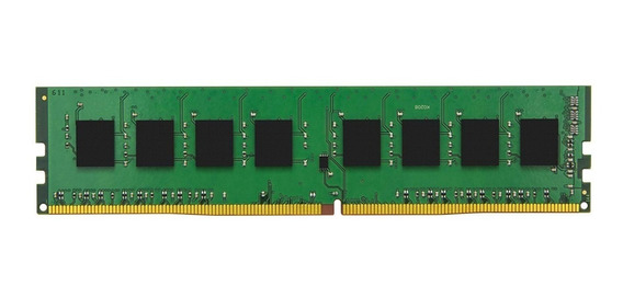 Memoria 4gb Ddr4 2400mhz Oem Chip Micron Vtas Por Mayor