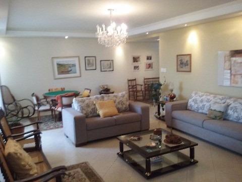 Apartamento Para Venda Centro, Piracicaba 3 Dormitórios, 1 Suíte - Ap00969 - 4537270