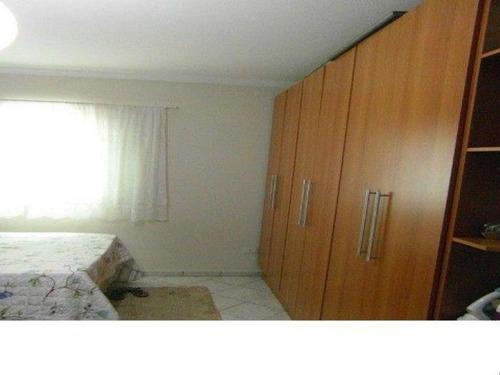Imagem 1 de 21 de Casa À Venda, 2 Quartos, 1 Suíte, 2 Vagas, Jardim Santa Bárbara - Sorocaba/sp - 5201