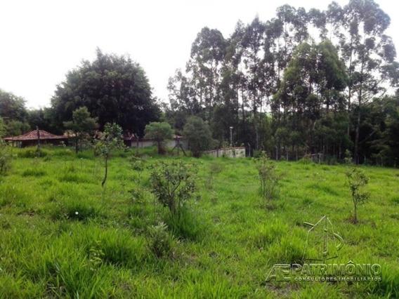 Area - Capoavinha - Ref: 27431 - V-27431
