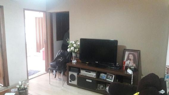 Sobrado Residencial À Venda, Cocaia, Guarulhos - So0168. - So0168
