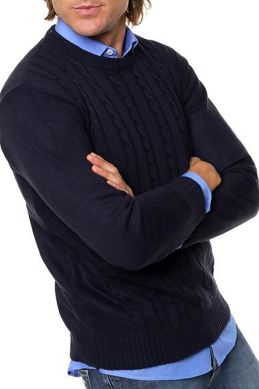 Sweaters O Buzos Comodos Moda Nacionales O Importados Chelsea Market
