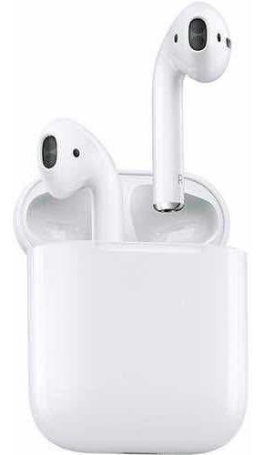 AirPods Series 1 Original Apple