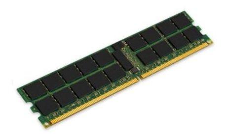 Memoria Ram 4gb Kingston Ktd-ws670 Dual Rank Module