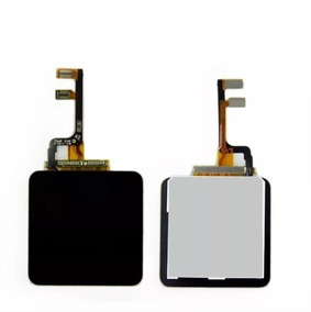 Tela Completa iPod Nano 6