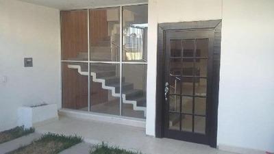 Casa En Condominio En Venta En El Fortín, Zapopan, Jalisco
