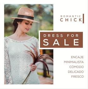 25a4d9926 Vestido De Novia Segunda Mano Cali - Vestidos en Mercado Libre Colombia