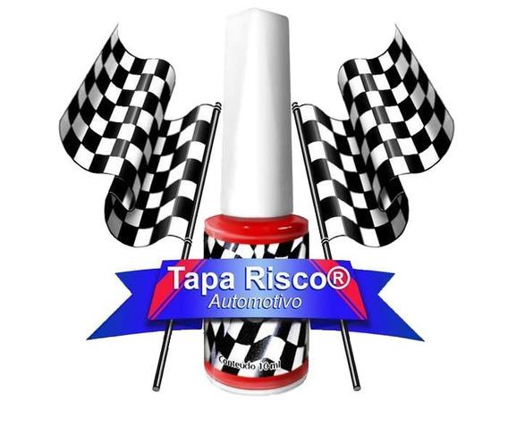 Tapa Risco® Automotivo P/ Veículos Subaru