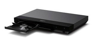 Sony Blue Ray Hdr 10 4k Ubp -x800m2 -dvd (ubp-x700) Desc St