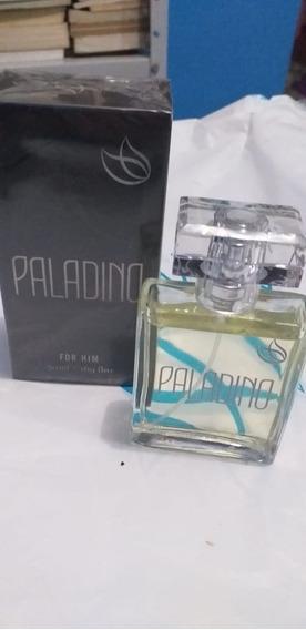 Perfume Paladino Da Akmos