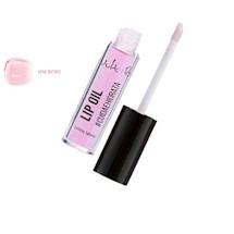 Lip Oil Glos Labial Sweetlovers 2g - Vult