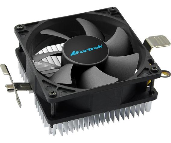Cooler Para Cpu Clr-102 | Fortrek